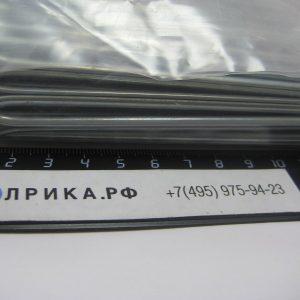Шплинт 5х100.016 ГОСТ 397-79