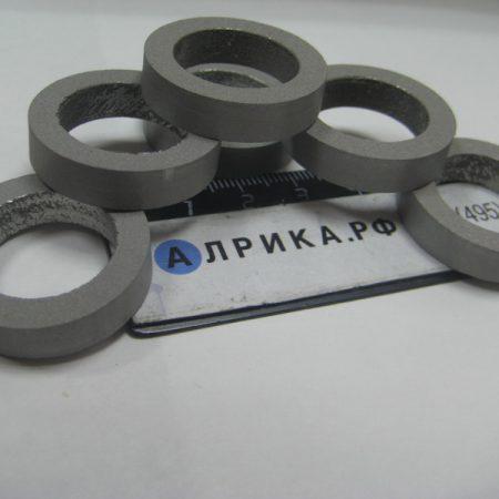Нераспыляемый титановый газопоглотитель КНТ-30