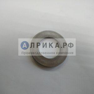Нераспыляемый титановый газопоглотитель КНТ-8