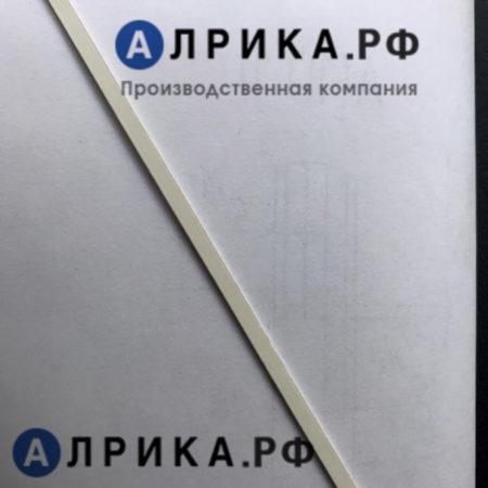 Пластины(стержни) пиролитического нитрида бора ПНБ-Б-5 1x40x120