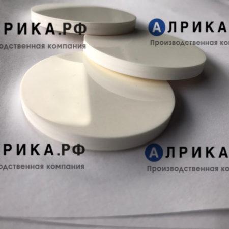 Диски ПНБ пиролитического нитрида бора